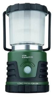 Lampa LiteXpress CAMP 33