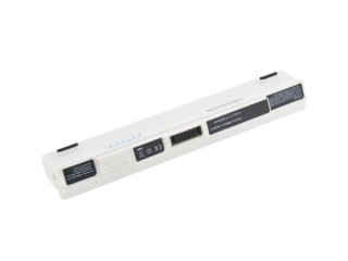 Acer Aspire One 531, 751 series Li-Ion 11,1V 5200mAh 58Wh white